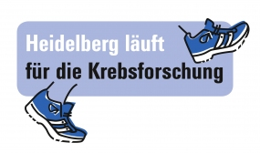 Charity Run for Cancer Research Heidelberg