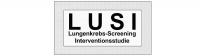 Hintergrundinformationen zum Lungenkrebsscreening