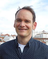 Dr. Tilman Kühn