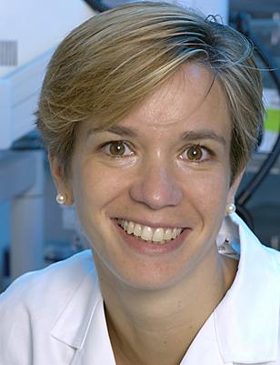 Dr. Ana Martin-Villalba