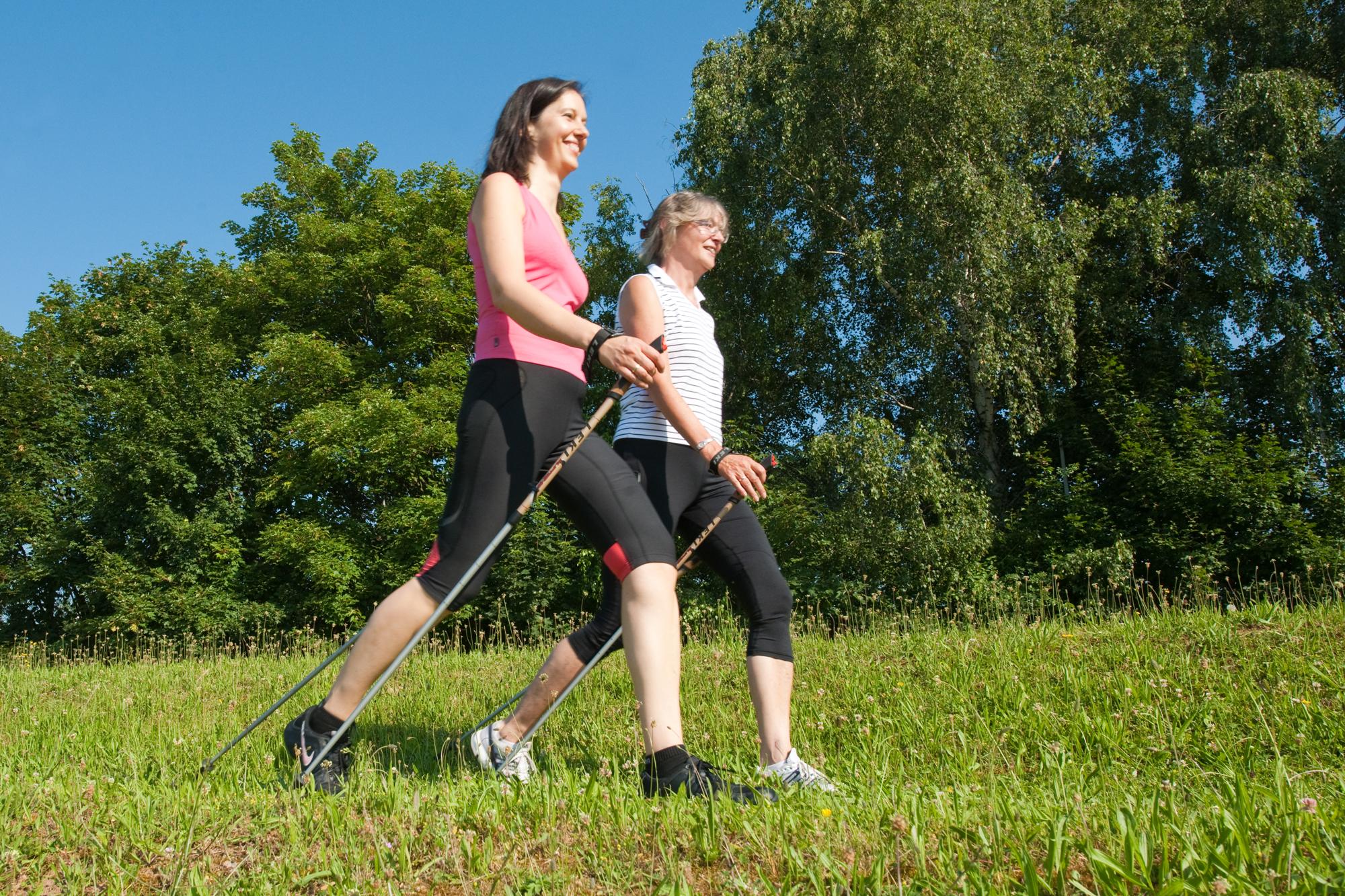 Vitamin d mangel joggen