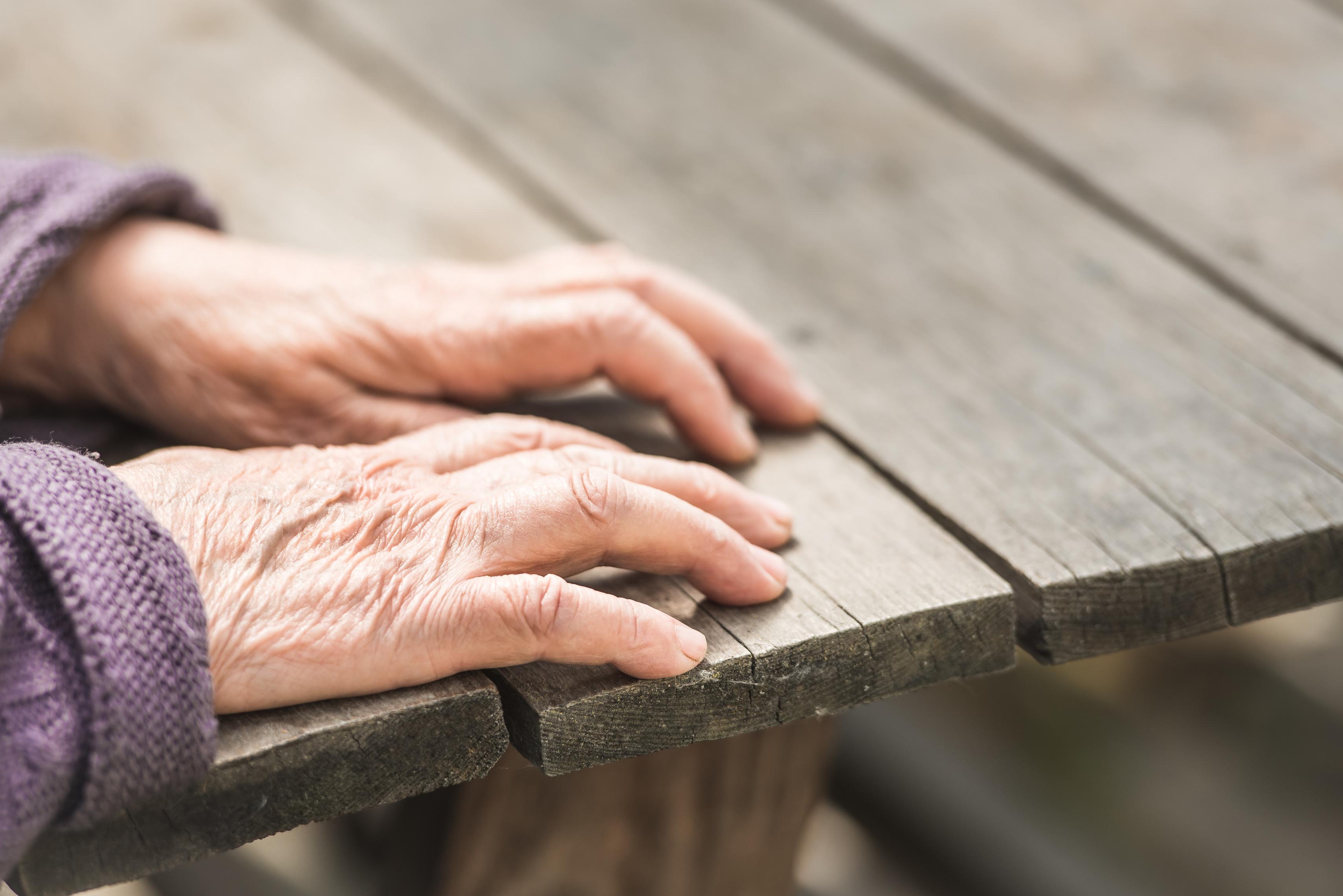 tinder x betygsatt prostata massage