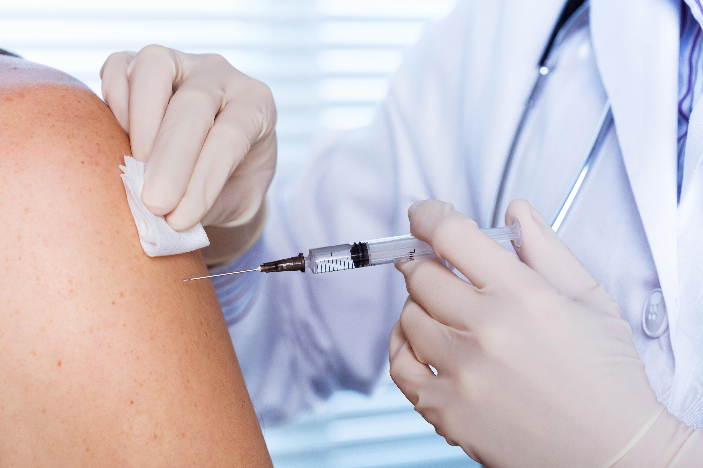 hpv impfung jungen infoblatt