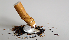 Mit dem Rauchen aufhören: Diese Tipps helfen - DER SPIEGEL