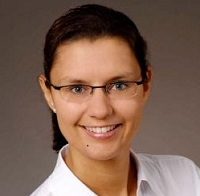 Dr. Lisa Steinbrück joined PEPperPRINT as Business Development Manager in 2012. She studied Molecular Biotechnology at the Universities of Heidelberg and ... - steinbrck_web