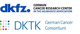 Deutsches Krebsforschungszentrum in der Helmholtz-Gemeinschaft