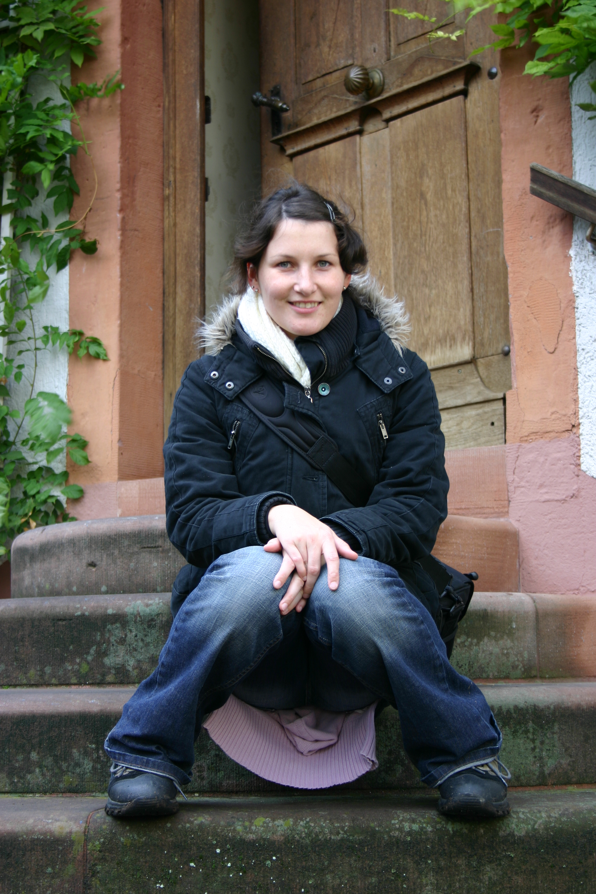 Ira Irena Jasmin Lepola